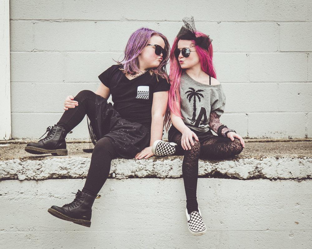 pink&purplehair-6.jpg