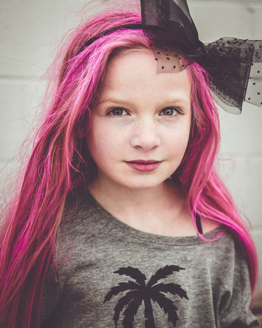 pink&purplehair-9.jpg