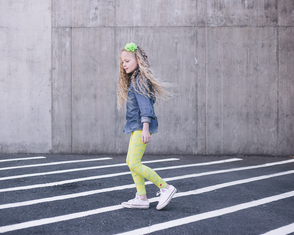 kids fashion blog