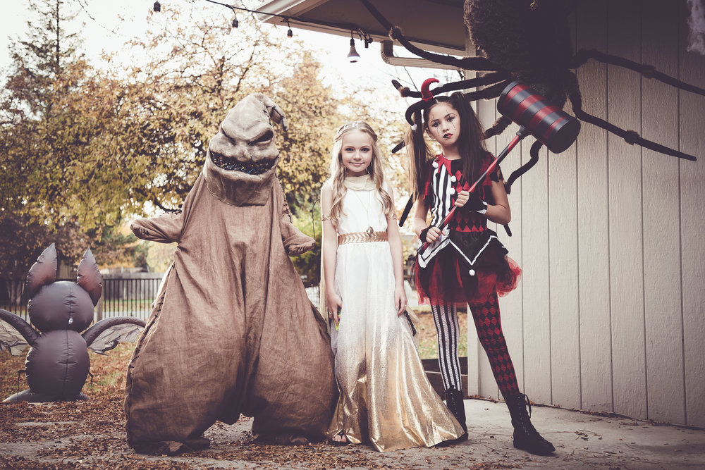 Halloween2018-73.jpg
