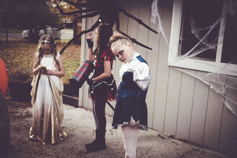 Halloween2018-74.jpg