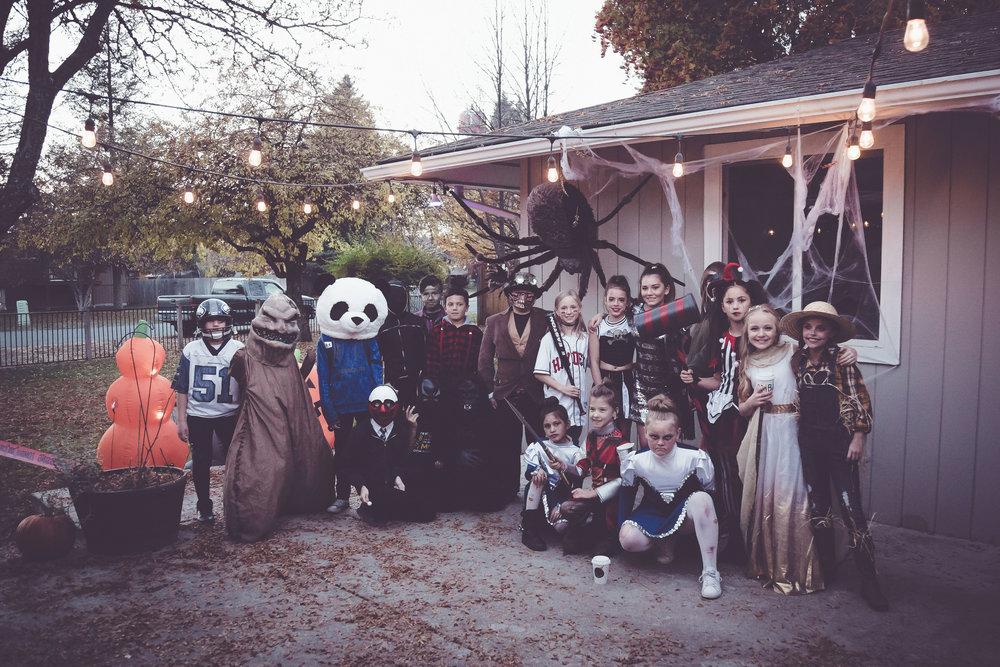 Halloween2018-90.jpg