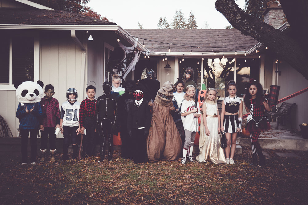 Halloween2018-84.jpg