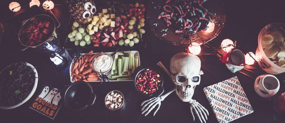 Halloween2018-79.jpg