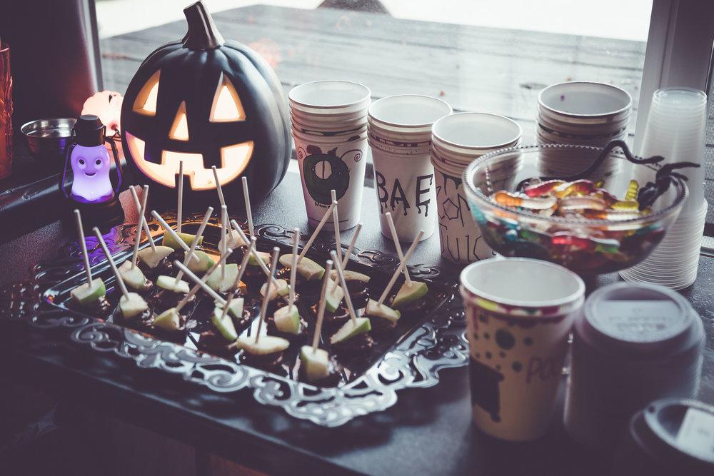 Halloween2018-77.jpg