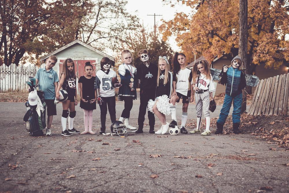 Halloween2018-40.jpg