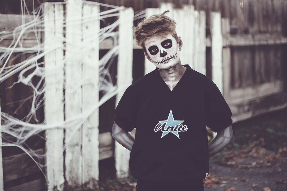 Halloween2018-15.jpg