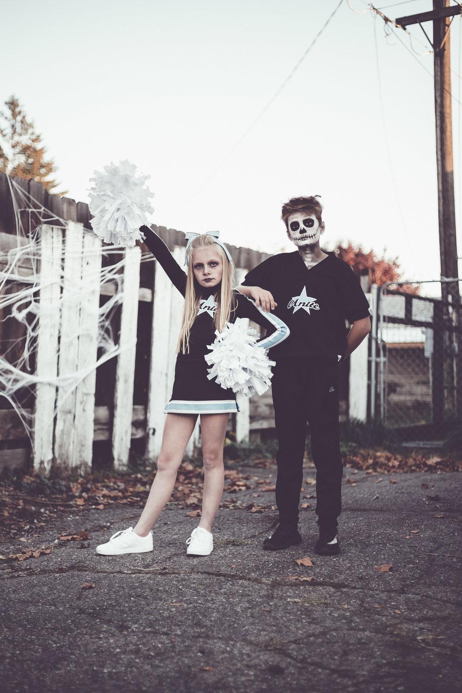 Halloween2018-17.jpg