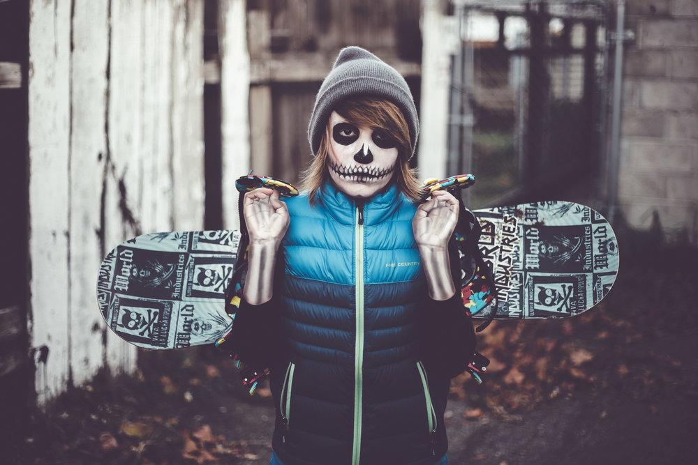 Halloween2018-21.jpg