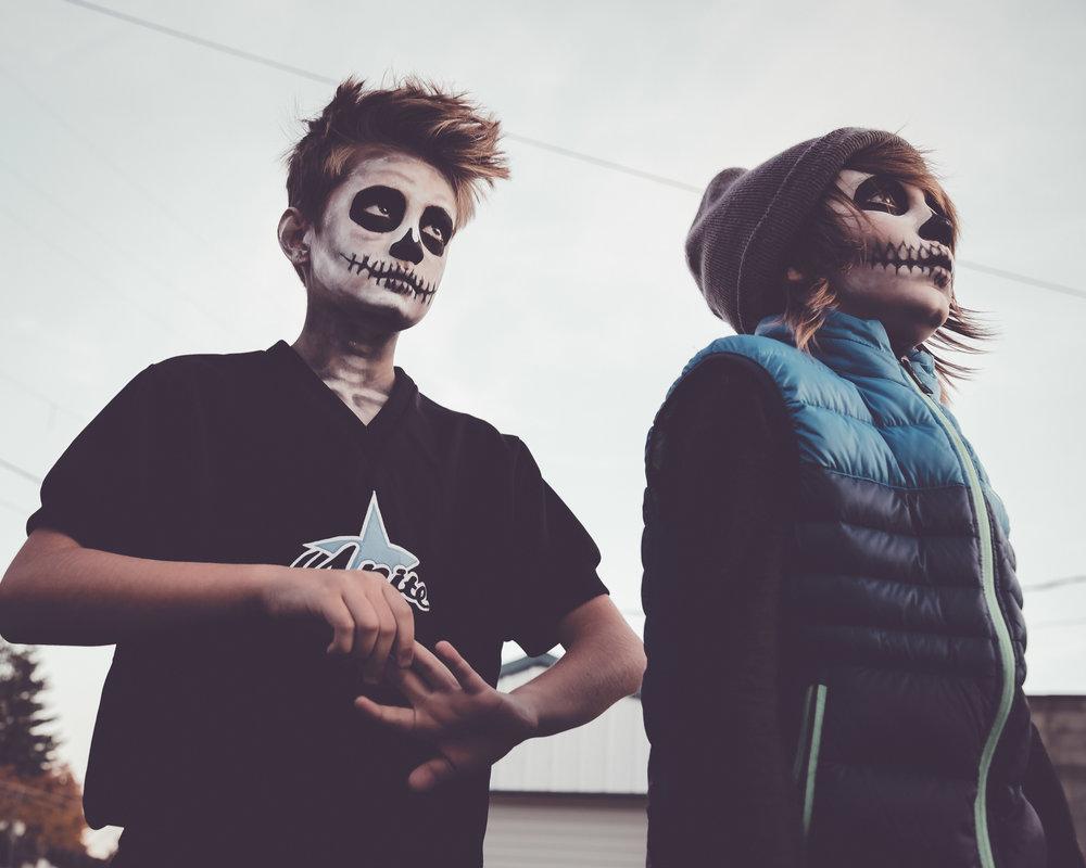Halloween2018-55.jpg