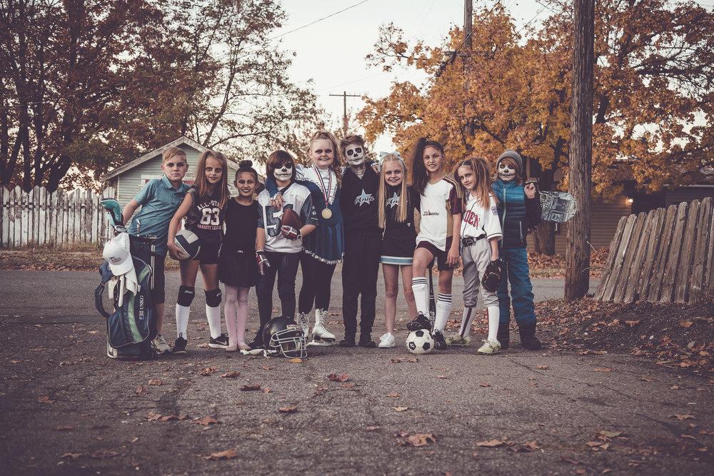 Halloween2018-42.jpg