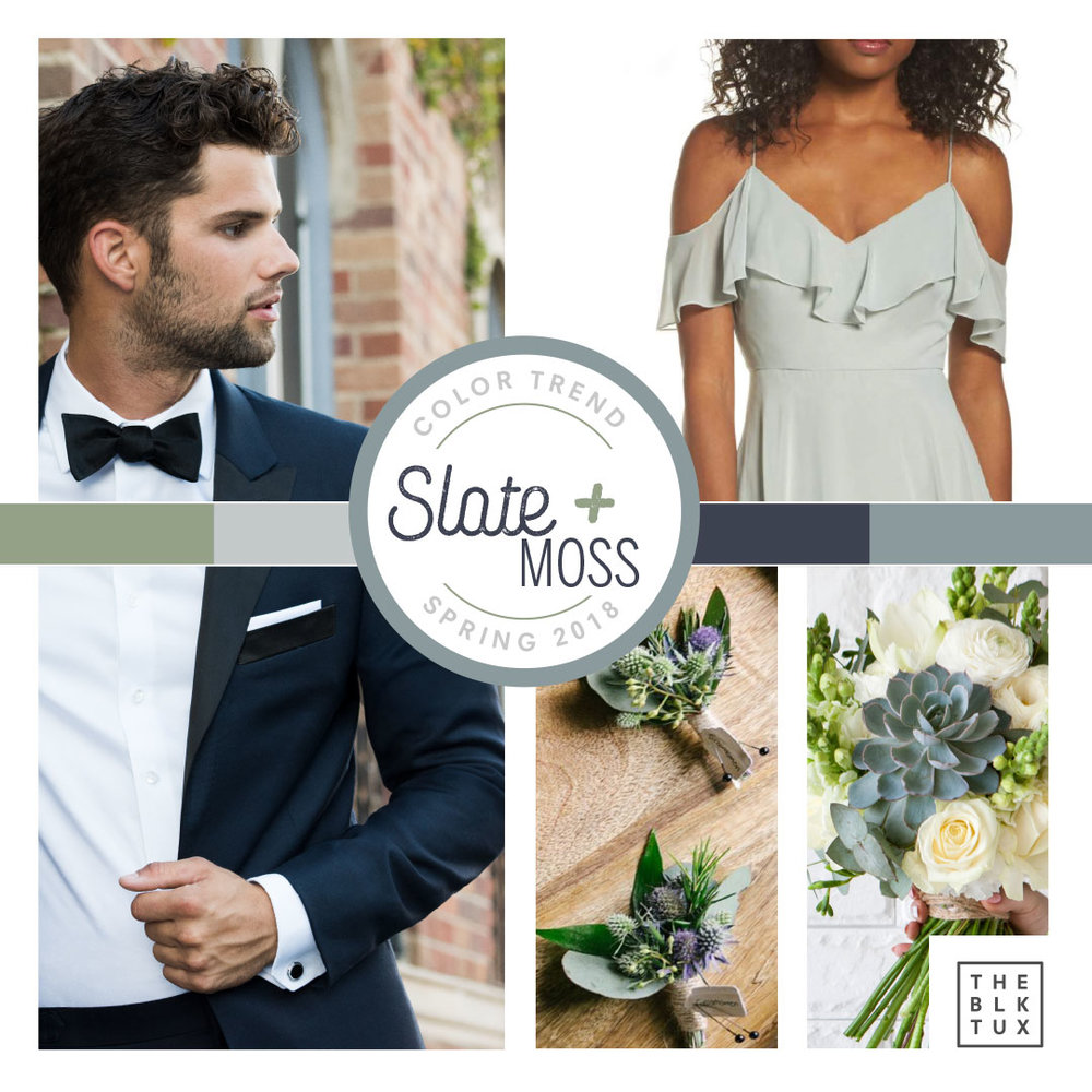 Slate and Moss Graphic The Black Tux.jpg