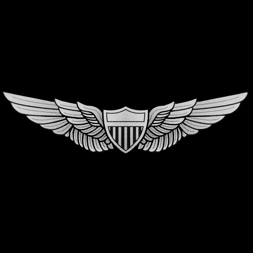 Army Aviator Wings.jpg