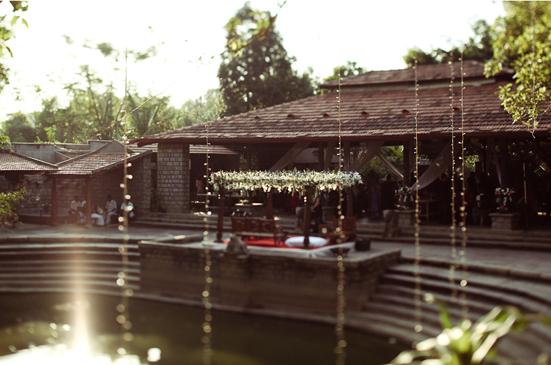 Corporate Events Event Venues In Bangalore Thetamarindtree