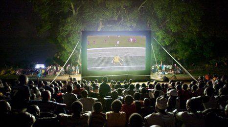 Sport screening.jpg