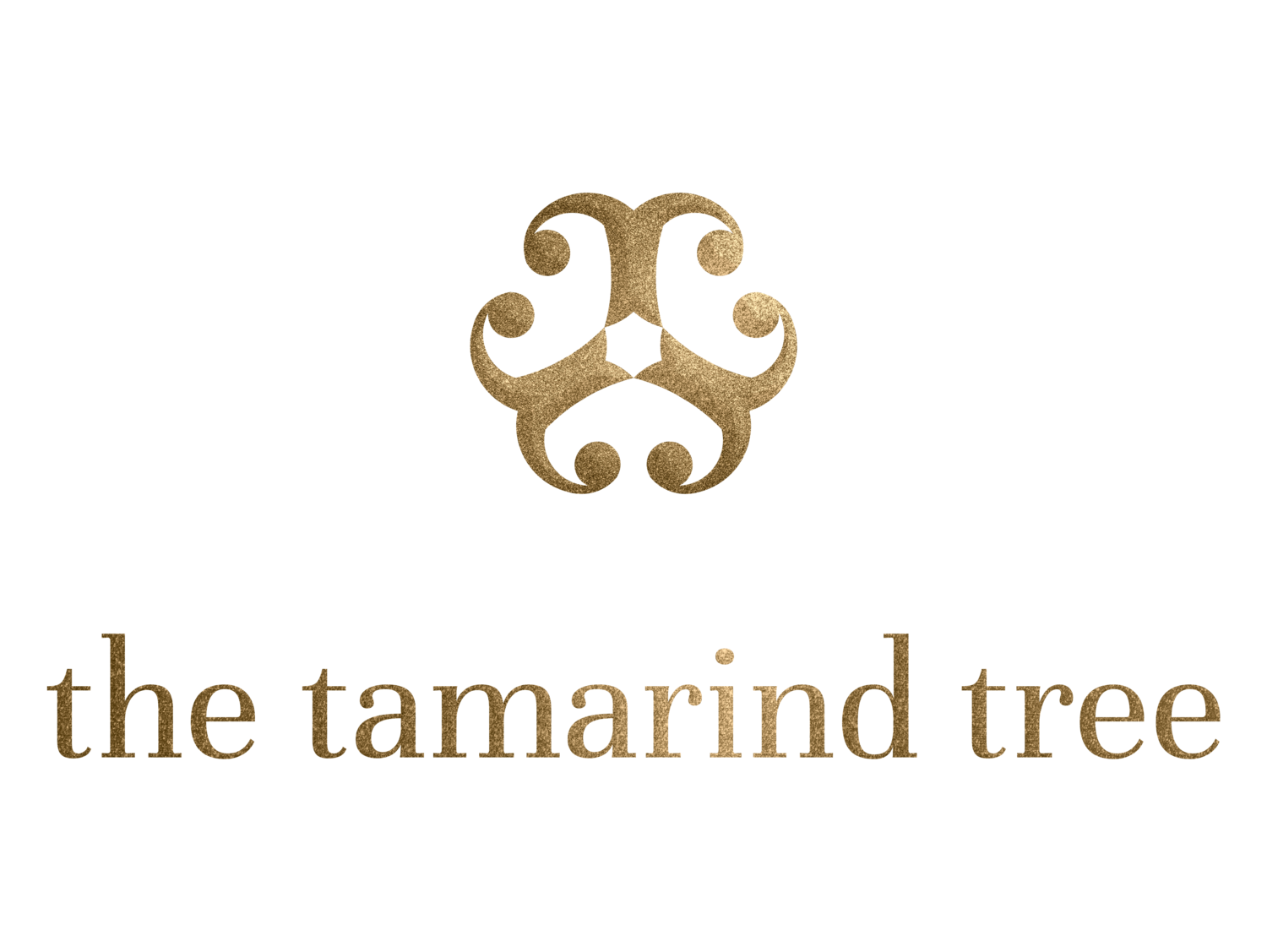Event Venues in Bangalore | thetamarindtree