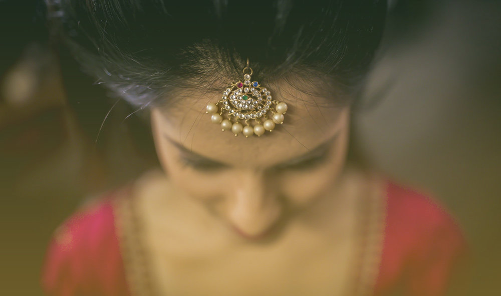 Vikram&Deepa-6617 copy.jpg