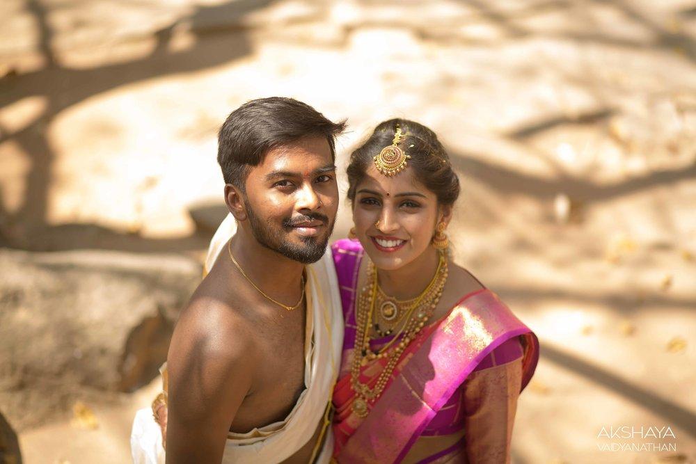 NeerajaNitesh-1724.jpg