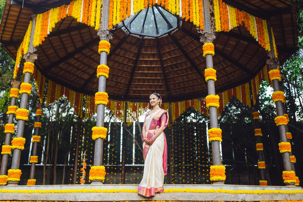 Tamarind-Tree-Bangalore-wedding_Wedding-046.jpg
