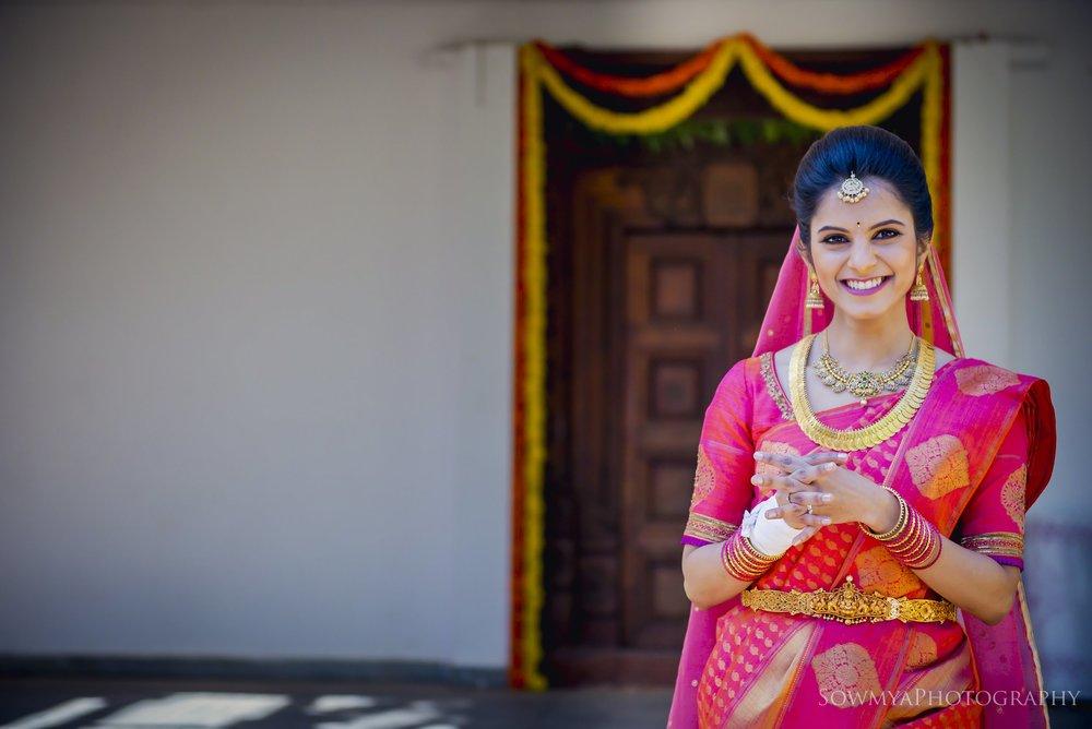 Bridal Makeup Hack 2.jpg