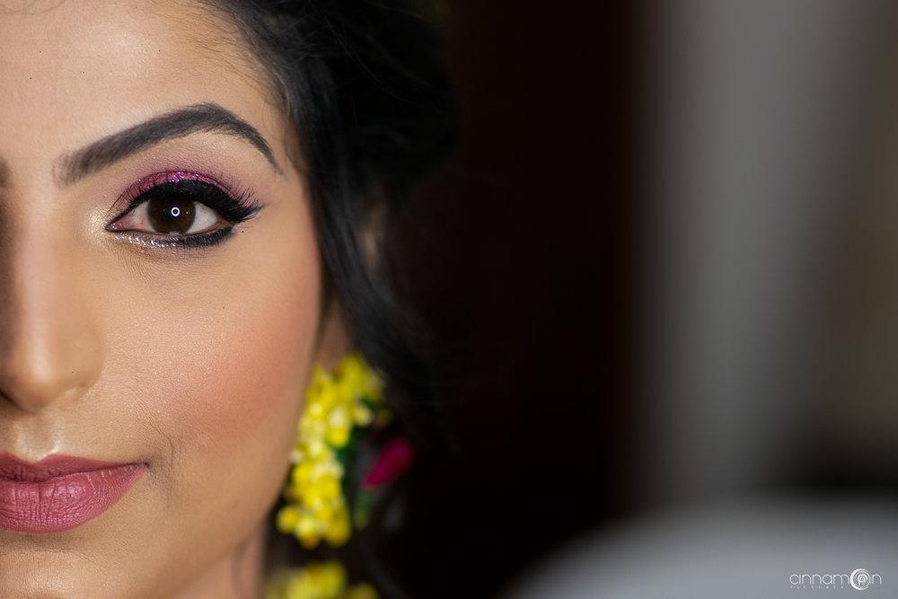 Bridal Makeup Hack 6.jpg