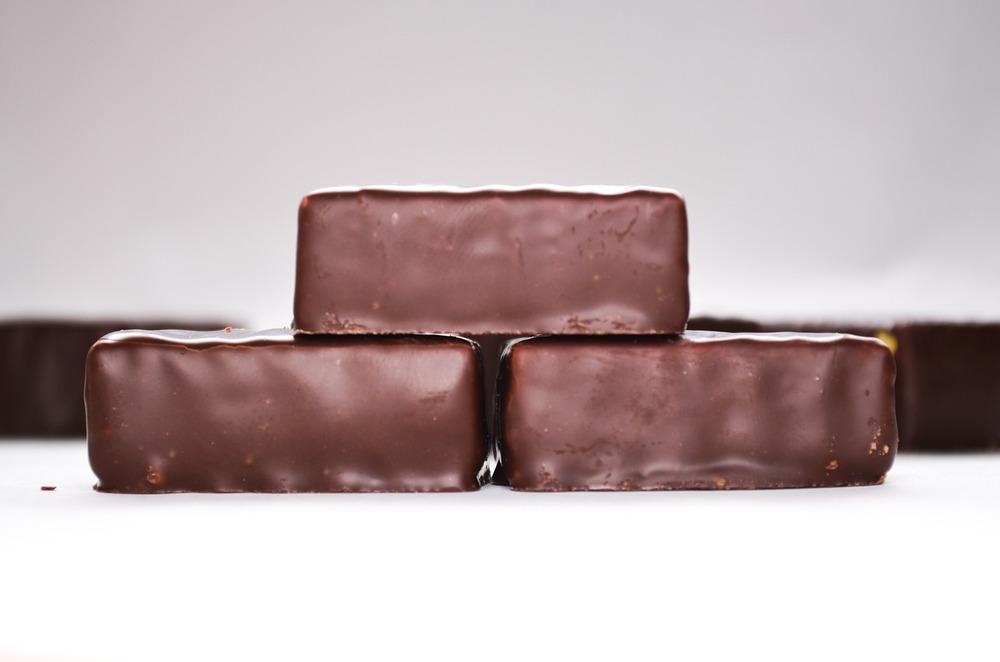 chocolate-283663_1280.jpg
