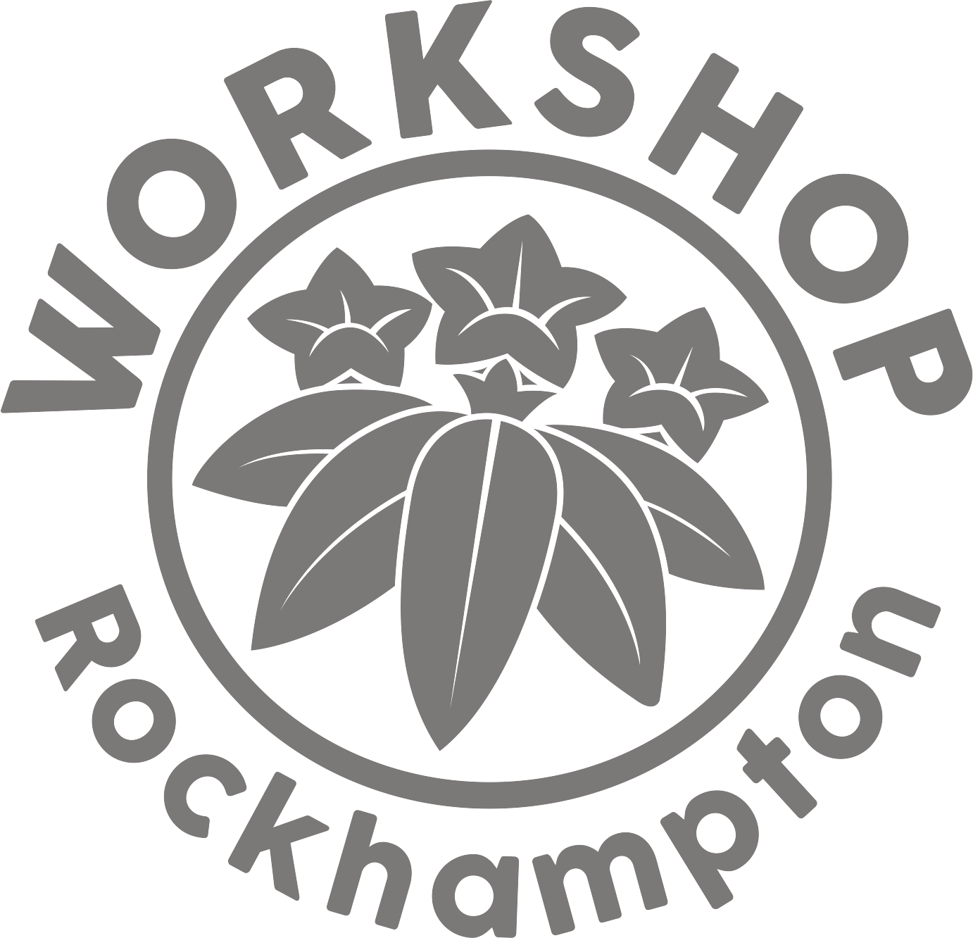 Workshop Rockhampton