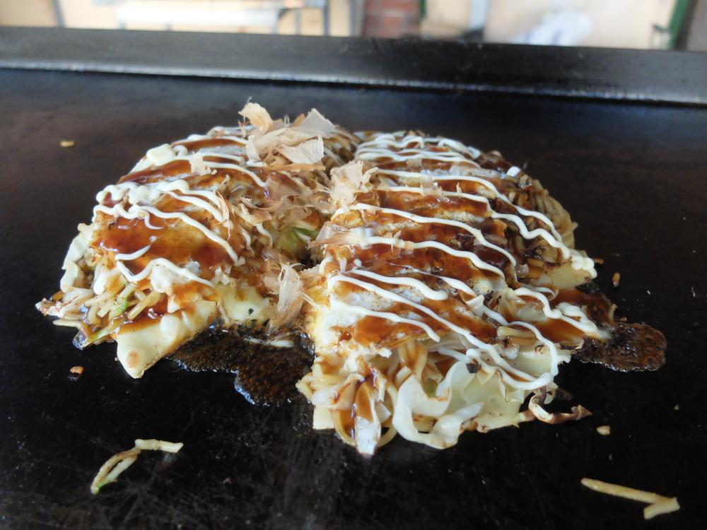 okonomiyaki 2.JPG