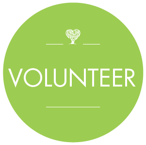 getinvolved_volunteer-03.jpg