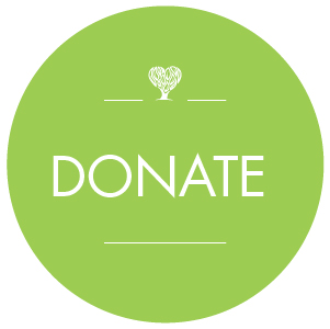 getinvolved_donate-04.jpg