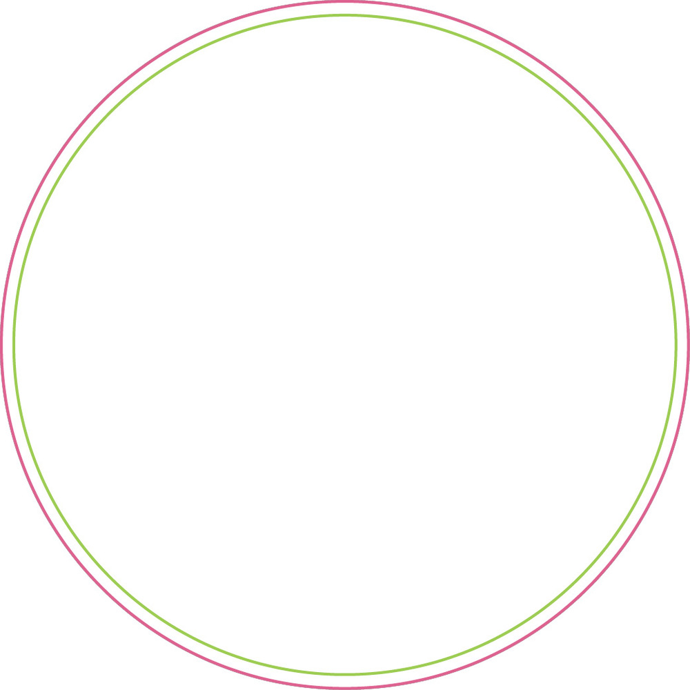 blank_circle.jpg