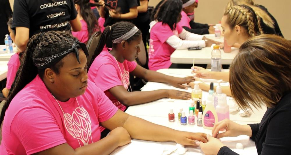 girls getting nails done.jpg