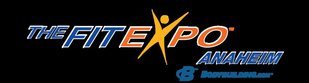 BBCOM_TFELA17_SUB_logo.jpg