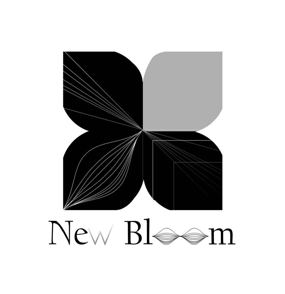 New Bloom
