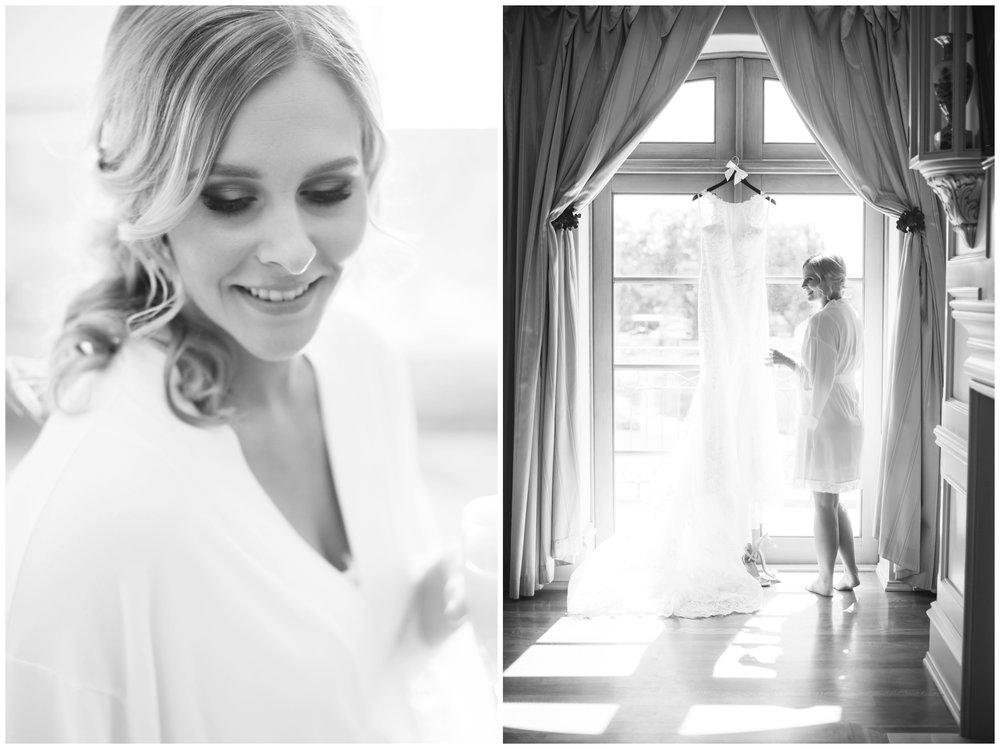 kassie_heath_cottonwood_wedding_blog_0003.jpg