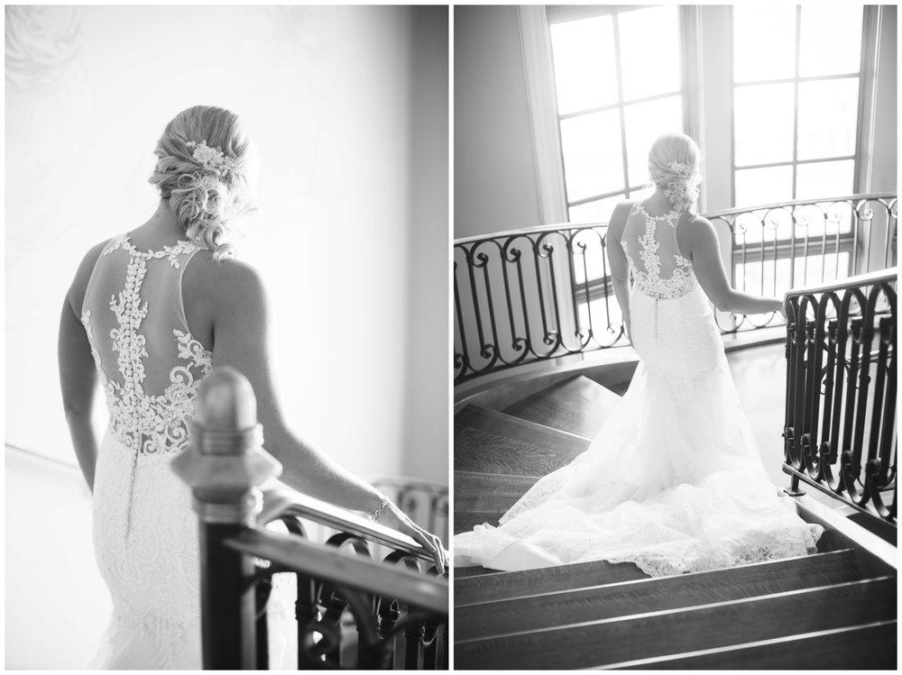 kassie_heath_cottonwood_wedding_blog_0010.jpg
