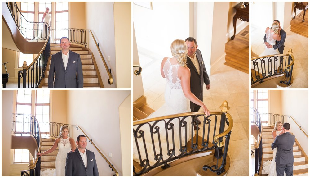 kassie_heath_cottonwood_wedding_blog_0011.jpg