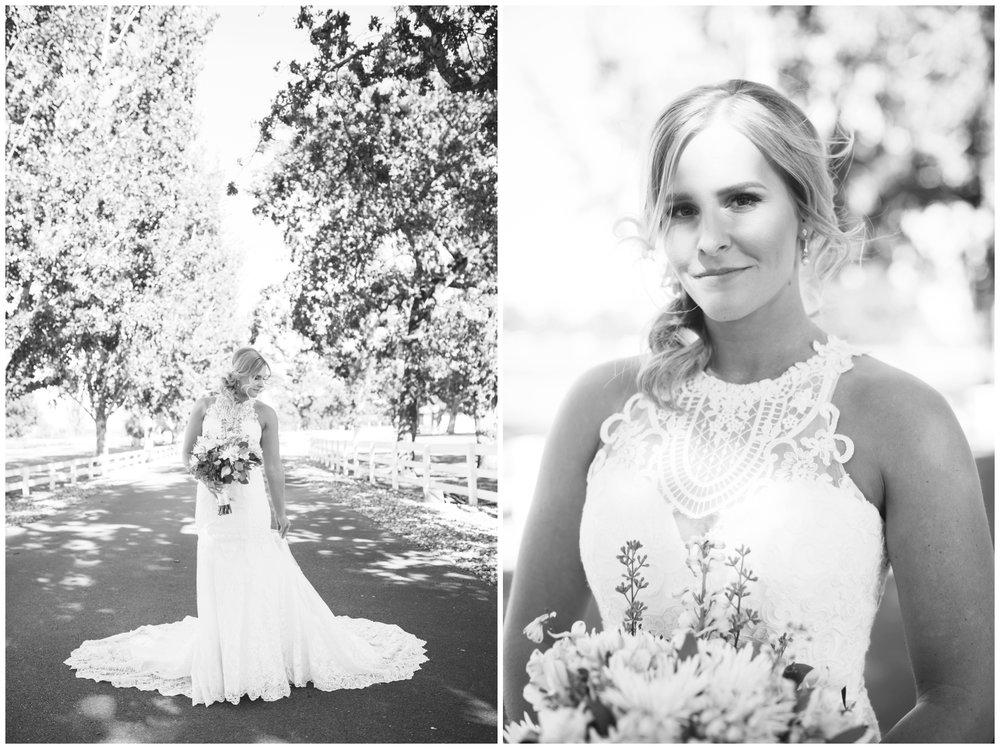 kassie_heath_cottonwood_wedding_blog_0017.jpg