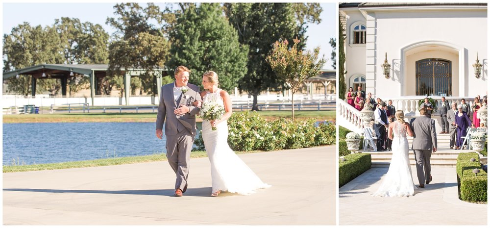 kassie_heath_cottonwood_wedding_blog_0020.jpg