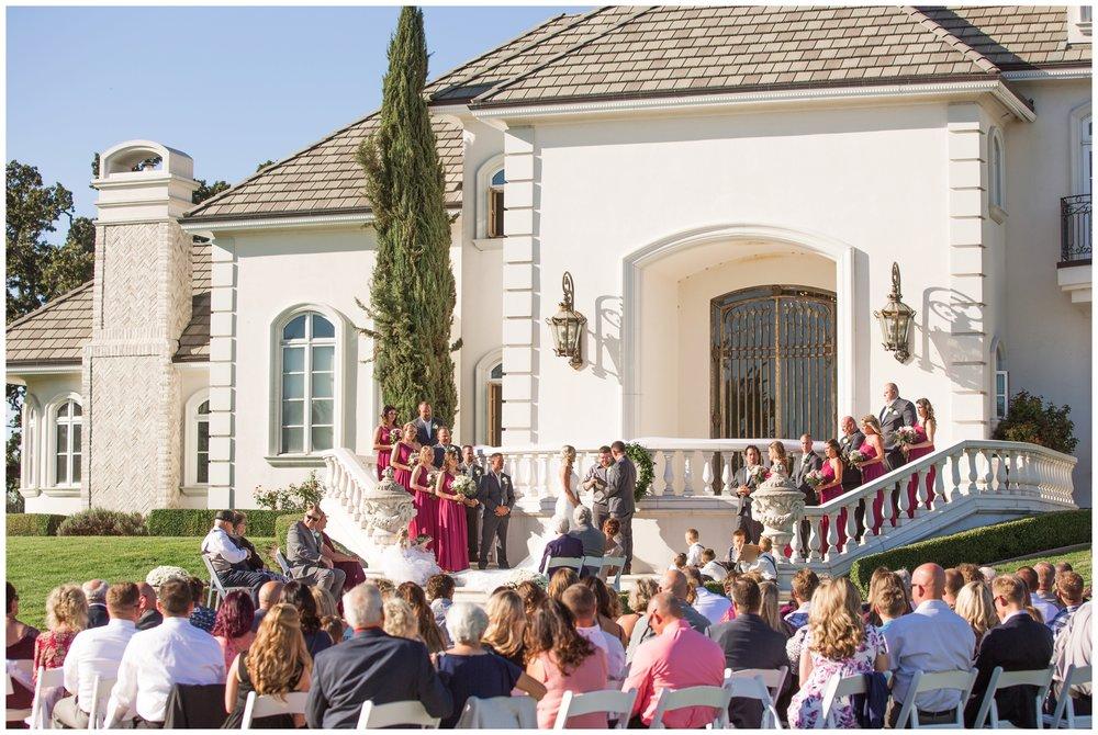 kassie_heath_cottonwood_wedding_blog_0022.jpg