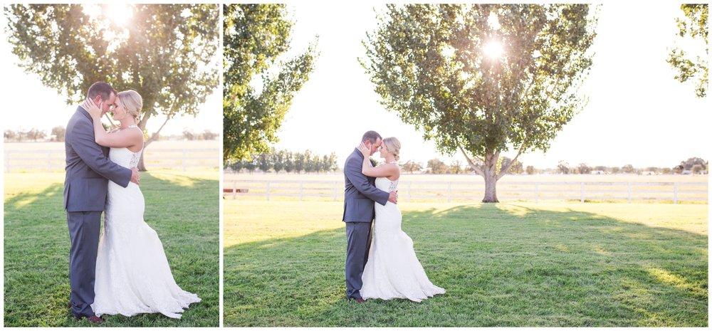 kassie_heath_cottonwood_wedding_blog_0024.jpg