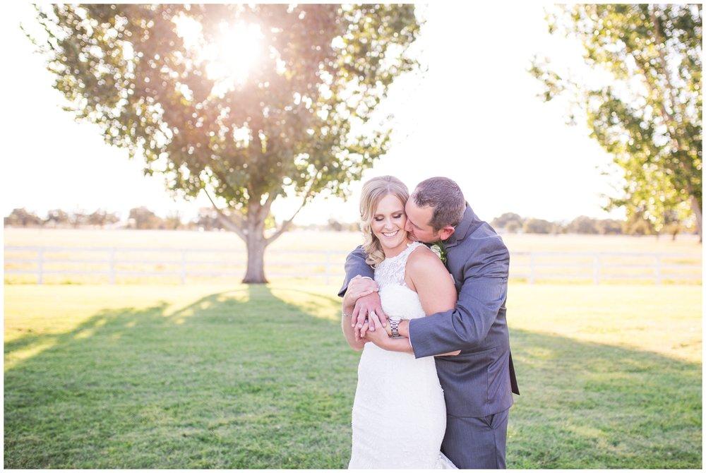 kassie_heath_cottonwood_wedding_blog_0025.jpg
