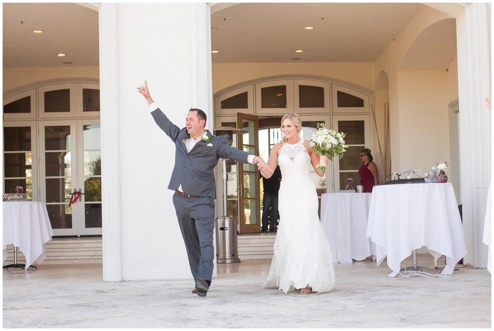 kassie_heath_cottonwood_wedding_blog_0033.jpg