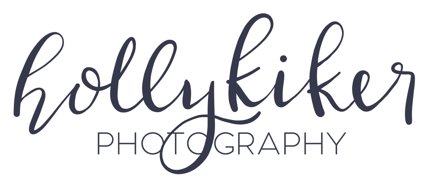 Holly Kiker Photography - Wedding & Portrait Photography in Northern California