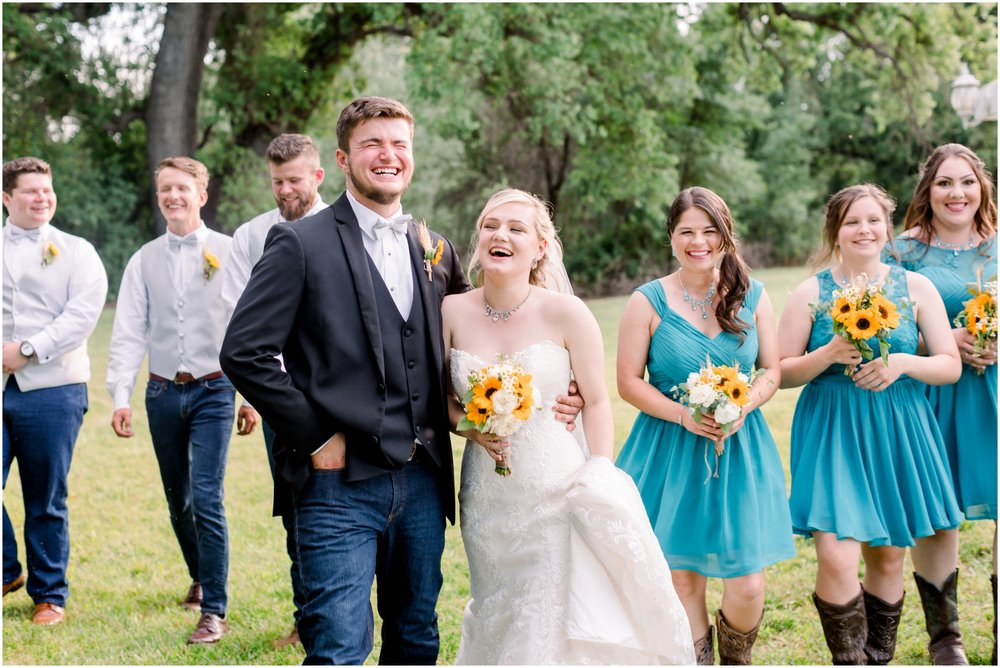 dana_josh_wedding_little_bear_creek_blog_0025.jpg
