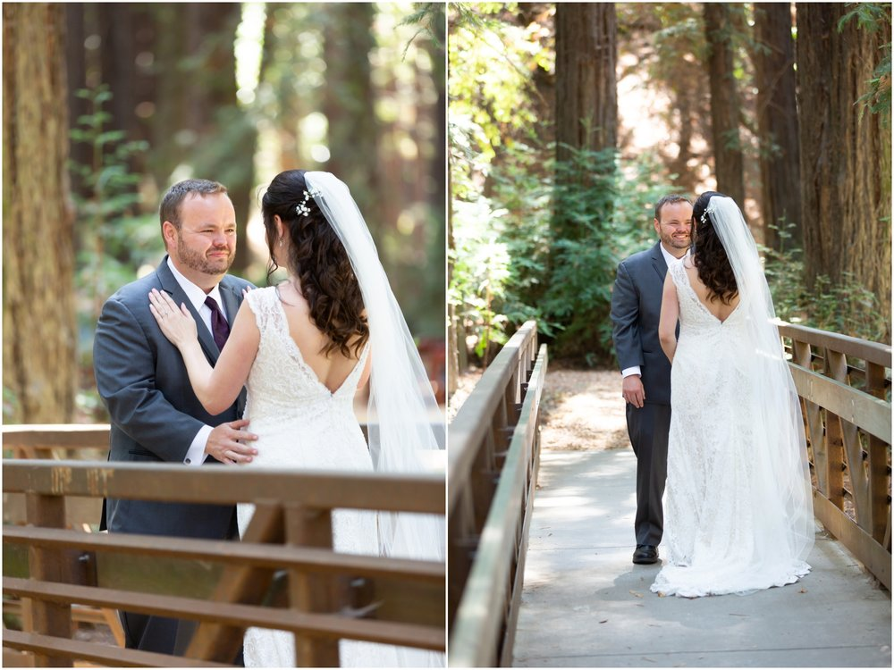 selena_rick_wedding_blog_0003.jpg