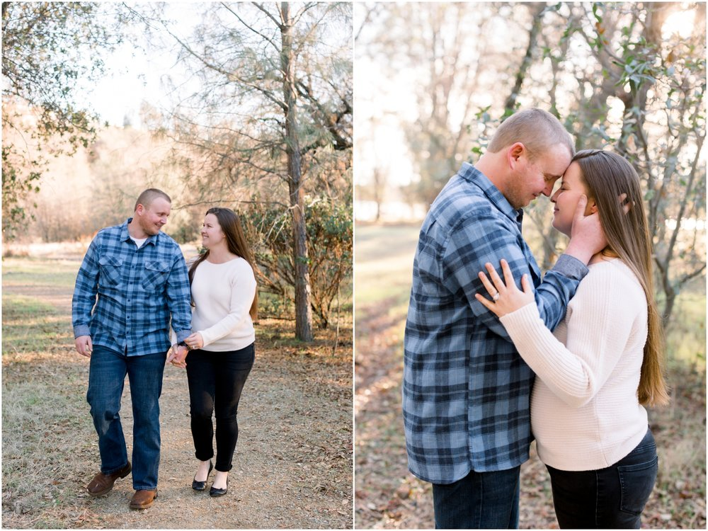 laurry_evan_engagement_blog__0001.jpg