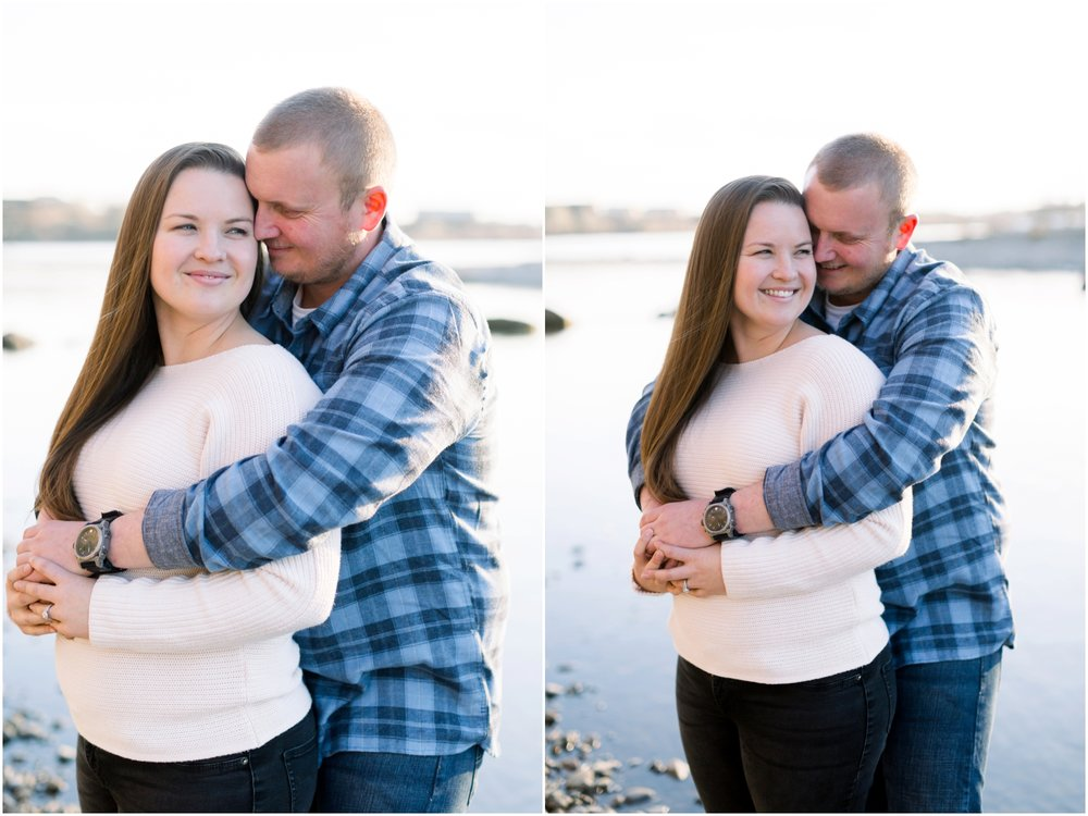 laurry_evan_engagement_blog__0005.jpg