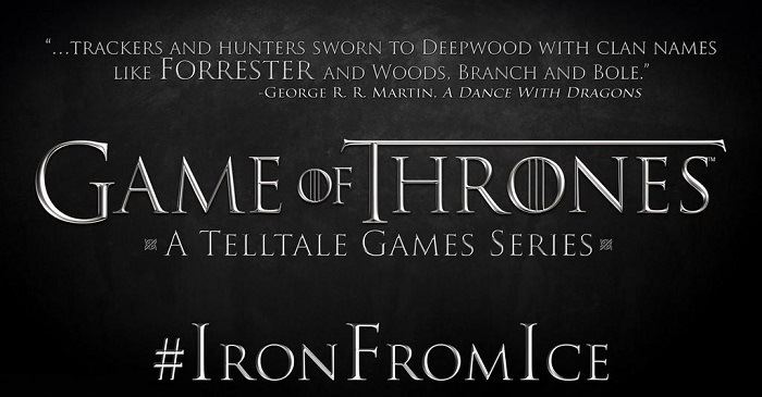 telltale-games-iron-from-ice-agot-guide.jpg