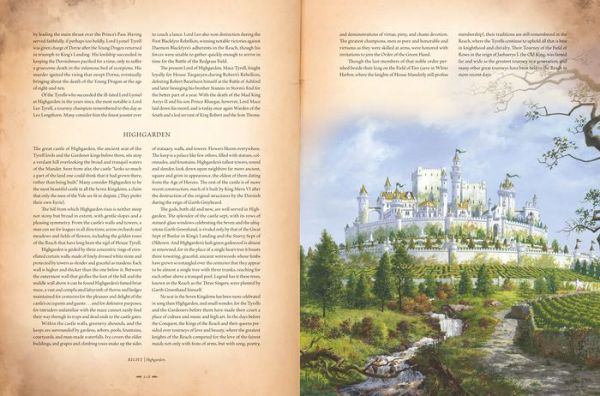 highgarden-house-tyrell-the-world-of-ice-and-fire-agot-guid.jpg